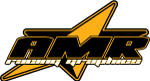 AMR Racing Graphics